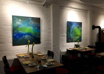Ausstellungen-Acrylmalerei-Letzter Heller_02