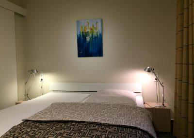 Ausstellungen-Acrylmalerei-Letzter Heller_07