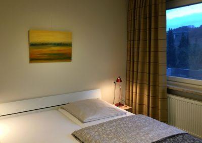 Ausstellung Acrylmalerei in Hann.Münden