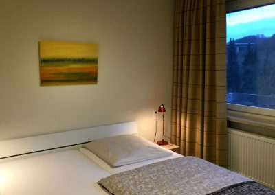 Ausstellungen-Acrylmalerei-Letzter Heller_10