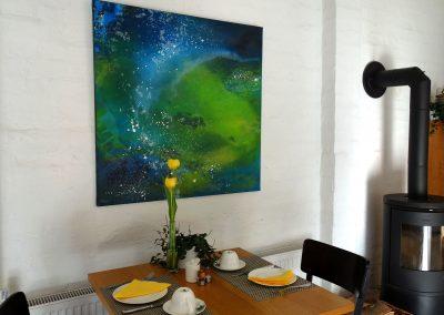 Ausstellungen-Acrylmalerei-Letzter Heller_14