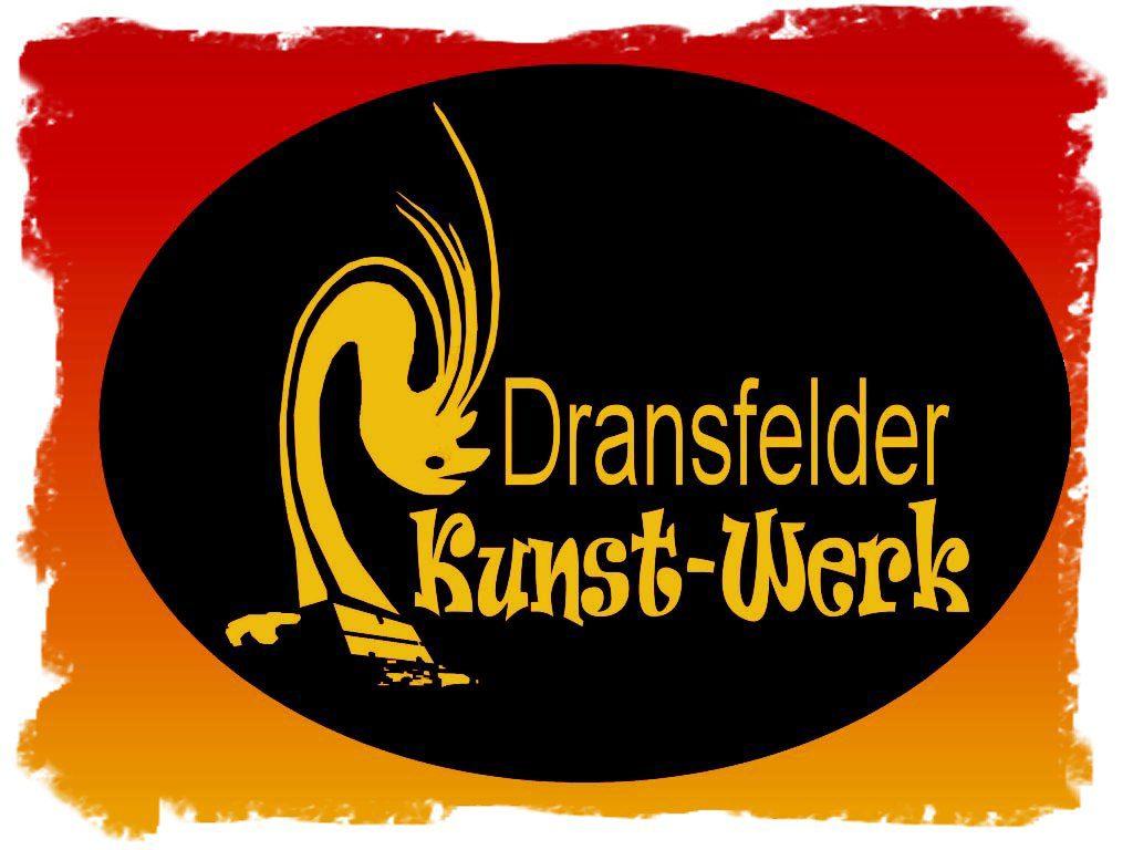 Dransfeld Göttingen Niedersachsen regional Kunst Malerei Skulpturen